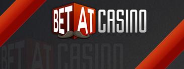 Betat Casino leaflet