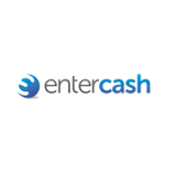 EnterCash CasinoApu