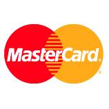 Mastercard CasinoApu