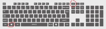 Kuvakaappaus pöytäkoneella, CasinoApu.com, Windows 8