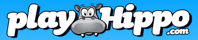 Play Hippo casino 12.4.2015