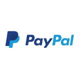 PayPal CasinoApu