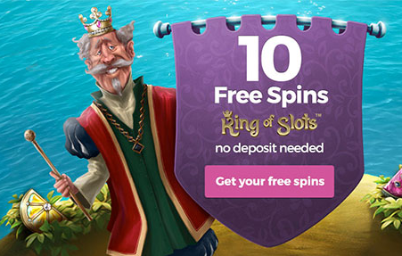 Ghost slider online casino