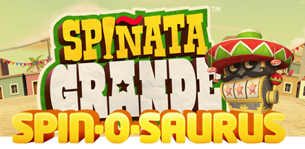 Spinata Grande ilmaiskierroksia, June 2015