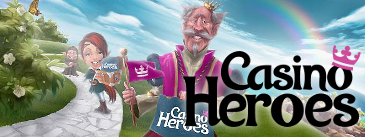CasinoHeroes_leaflet