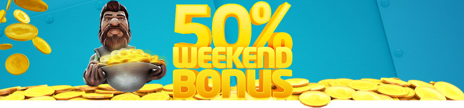 Lucky Dino casino, free spins Aug 2015