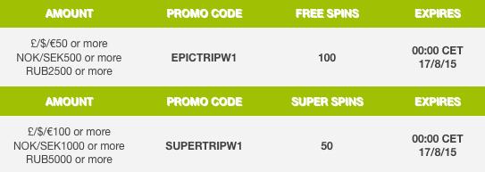 betat casino promo code